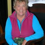 Bobbi Beall