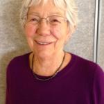 Ellen Bonnifield