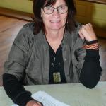 Linda Collison