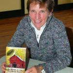 Mary Kurtz