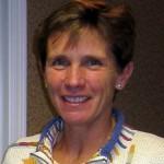 Mary B. Kurtz