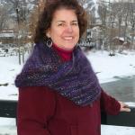 Susan de Wardt