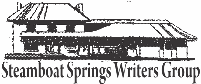 Steamboat Springs Writers Group